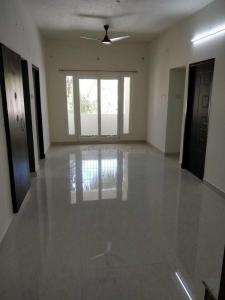 Gallery Cover Image of 1295 Sq.ft 3 BHK Apartment for rent in Madipakkam for 20000