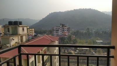 Gallery Cover Image of 1400 Sq.ft 3 BHK Apartment for buy in Lokhra for 5500000