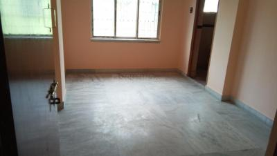 Gallery Cover Image of 900 Sq.ft 3 BHK Independent House for rent in Keshtopur for 9000