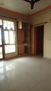 Gallery Cover Image of 1450 Sq.ft 2 BHK Independent House for rent in Sector 16A for 8500