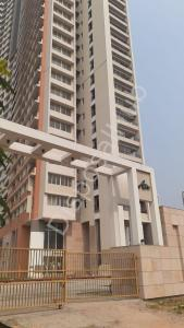 Gallery Cover Image of 3702 Sq.ft 3 BHK Apartment for buy in Rajarhat for 19000000
