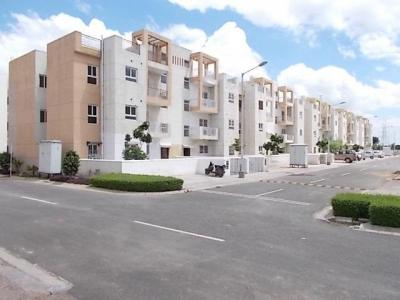 Gallery Cover Image of 1620 Sq.ft 3 BHK Independent Floor for buy in BPTP Park Elite Floors by BPTP Limited, Sector 75 for 3200000