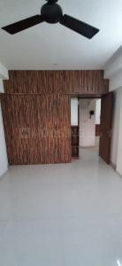 गोदरेज प्राइम, चेंबूर  में 43000  किराया  के लिए 43000 Sq.ft 2 BHK अपार्टमेंट के गैलरी कवर  की तस्वीर