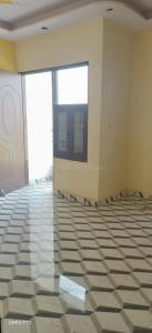 Gallery Cover Image of 500 Sq.ft 1 BHK Independent House for rent in Preet Vihar for 9000