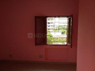 Gallery Cover Image of 850 Sq.ft 2 BHK Apartment for buy in AWHO Teghoria, Kaikhali for 4600000