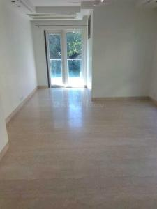 Gallery Cover Image of 1400 Sq.ft 3 BHK Apartment for rent in Alaknanda for 45000