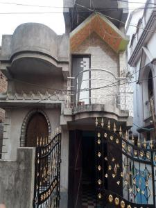 Gallery Cover Image of 1220 Sq.ft 2 BHK Independent House for buy in Benachity for 3200000
