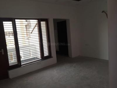Gallery Cover Image of 2250 Sq.ft 3 BHK Independent Floor for buy in Sector 85 for 7500000