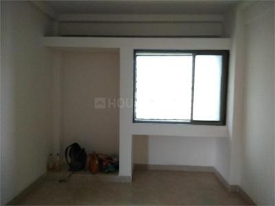 Gallery Cover Image of 1050 Sq.ft 2 BHK Apartment for rent in Greater Khanda for 18000