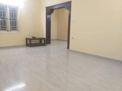 Gallery Cover Image of 1600 Sq.ft 3 BHK Apartment for rent in Sai Krupa Elite, Kartik Nagar for 22500