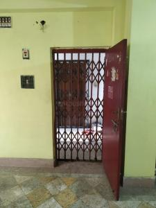 Gallery Cover Image of 780 Sq.ft 2 BHK Apartment for rent in Keshtopur for 8200