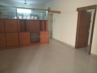 Gallery Cover Image of 1450 Sq.ft 3 BHK Independent House for rent in Frazer Town for 35000