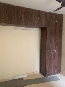 Gallery Cover Image of 850 Sq.ft 2 BHK Apartment for rent in Sector 86 for 8000