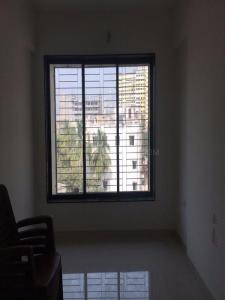 Gallery Cover Image of 889 Sq.ft 2 BHK Apartment for rent in Bhandup West for 32000