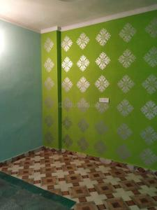 Gallery Cover Image of 450 Sq.ft 2 BHK Independent House for buy in Sector 23 for 1600000