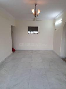 Gallery Cover Image of 1055 Sq.ft 3 BHK Villa for rent in Senate, Kandivali East for 30001