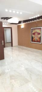 Gallery Cover Image of 1800 Sq.ft 3 BHK Independent Floor for buy in Ardee Platinum Independent Floors, Sector 52 for 11500000