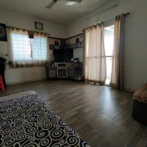 Gallery Cover Image of 830 Sq.ft 2 BHK Apartment for buy in Ashirwad Sonai, Chinchwad for 6000000