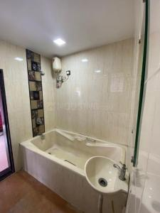 Bathroom Image of Your Home in Kopar Khairane