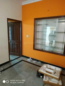 Gallery Cover Image of 1250 Sq.ft 2 BHK Independent Floor for rent in Kadubeesanahalli for 19000
