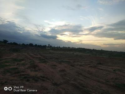 Gallery Cover Image of  Sq.ft Residential Plot for buy in Patancheru for 2400000