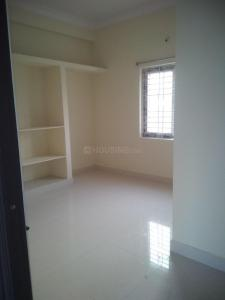 Gallery Cover Image of 7000 Sq.ft 1 BHK Independent Floor for rent in Kondakal for 10000