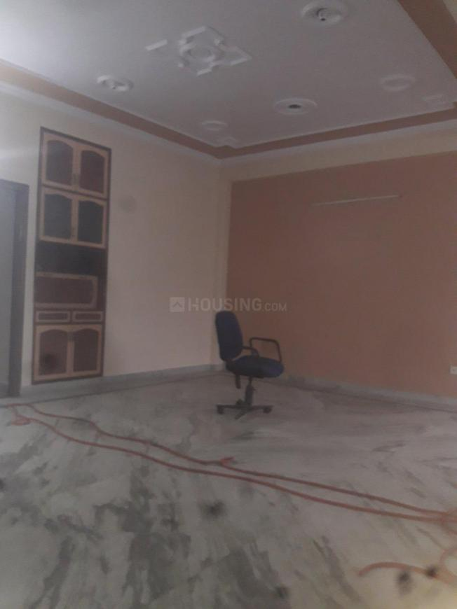 Living Room Image of 1945 Sq.ft 2 BHK Independent House for rent in Sector 12 for 22000