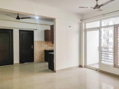 Gallery Cover Image of 1350 Sq.ft 3 BHK Apartment for rent in Sector 46 for 17000