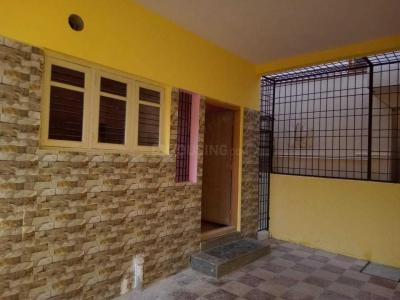 Gallery Cover Image of 1350 Sq.ft 2 BHK Independent House for buy in Ramamurthy Nagar for 6800000
