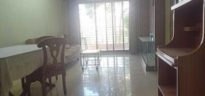 Gallery Cover Image of 1400 Sq.ft 2 BHK Apartment for rent in Chembur for 57000