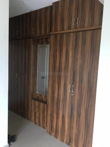 Gallery Cover Image of 930 Sq.ft 2 BHK Apartment for rent in Jigani for 13000