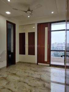 Gallery Cover Image of 1800 Sq.ft 4 BHK Apartment for buy in Dream Apartment , Sector 22 Dwarka for 22500000