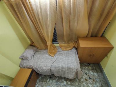 Bedroom Image of Ananya Ladies PG And Hospitality in Haltu