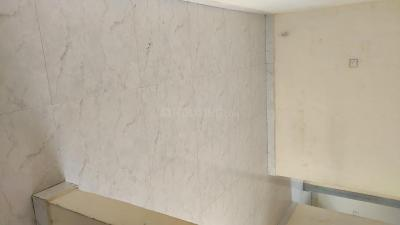 Gallery Cover Image of 850 Sq.ft 2 BHK Apartment for rent in Sealink MIttal Enclave, Naigaon East for 9000