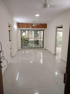 Gallery Cover Image of 1050 Sq.ft 3 BHK Apartment for rent in Matunga East for 89000