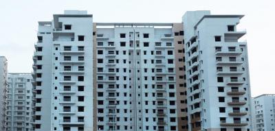 Gallery Cover Image of 3250 Sq.ft 4 BHK Apartment for buy in Adani Shantigram LA Marina, Vaishno Devi Circle for 20300000