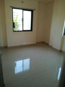 Gallery Cover Image of 600 Sq.ft 1 BHK Independent Floor for rent in Kharadi for 13000