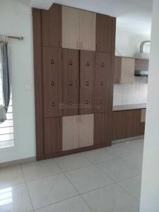 Gallery Cover Image of 1840 Sq.ft 3 BHK Apartment for buy in Landmark Maya, KK Nagar for 21500000