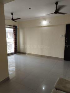 Hall Image of Comfy House in Powai
