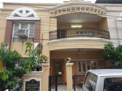 Gallery Cover Image of 3300 Sq.ft 7 BHK Independent House for buy in Khajrana for 20000000