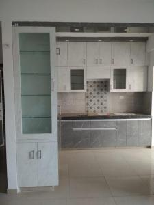 Gallery Cover Image of 1695 Sq.ft 3 BHK Apartment for rent in Sector 143 for 22000