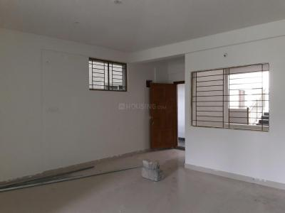 Gallery Cover Image of 1350 Sq.ft 2 BHK Apartment for rent in Mallathahalli for 23000