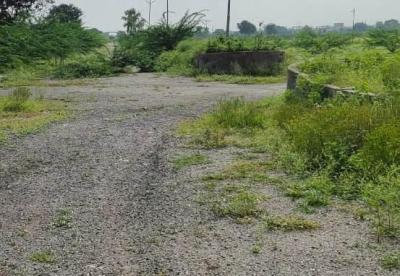 Gallery Cover Image of  Sq.ft Residential Plot for buy in Mansanpally for 1340000