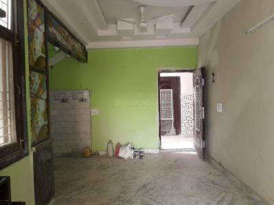Gallery Cover Image of 900 Sq.ft 2 BHK Apartment for buy in Vasundhara for 2700000
