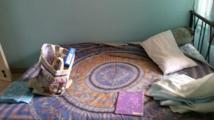 ब्रुकफील्ड में मिस्रा में बेडरूम की तस्वीर