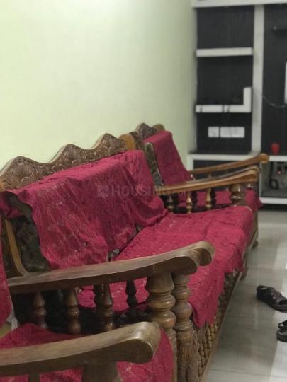 Living Room Image of PG 4036110 Kadubeesanahalli in Kadubeesanahalli