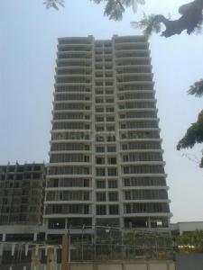 Gallery Cover Image of 1250 Sq.ft 3 BHK Apartment for rent in Dahisar West for 39000