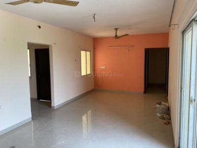 Gallery Cover Image of 1648 Sq.ft 3 BHK Apartment for buy in Treasure Town, Bijalpur for 4500000