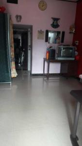 Gallery Cover Image of 750 Sq.ft 1 BHK Independent House for buy in Hathijan for 2100000