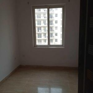 Gallery Cover Image of 1045 Sq.ft 2 BHK Apartment for rent in Royal Heritage, Sector 70 for 9000